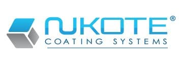 Nukote Coating Systems Logo